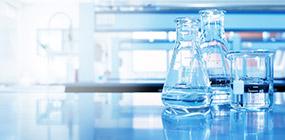 Ropa de proteccion quimica tipo