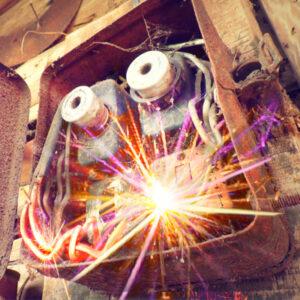 Fabricante de ropa y vestuario de protección laboral y seguridad 0