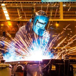 Fabricante de ropa y vestuario de protección laboral y seguridad 3