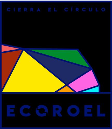 Economía circular 1