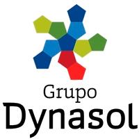 grupo dynasol
