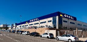 oroel-oficinas