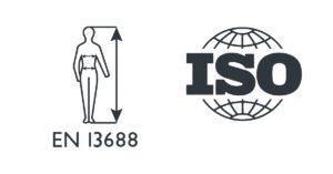 EN ISO 13688
