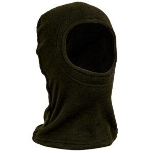 Verdugo corto en ropa de protección para complementos ignífugos y ropa y vestuario ignífugo