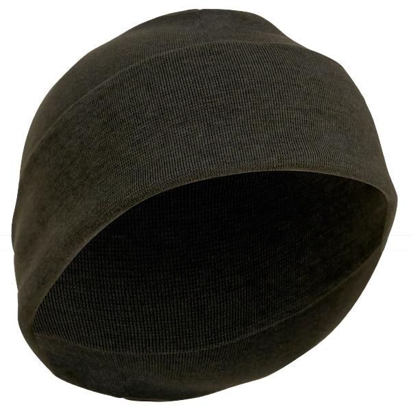 Gorro de doble capa en ropa de protección para complementos ignífugos y ropa y vestuario ignífugo