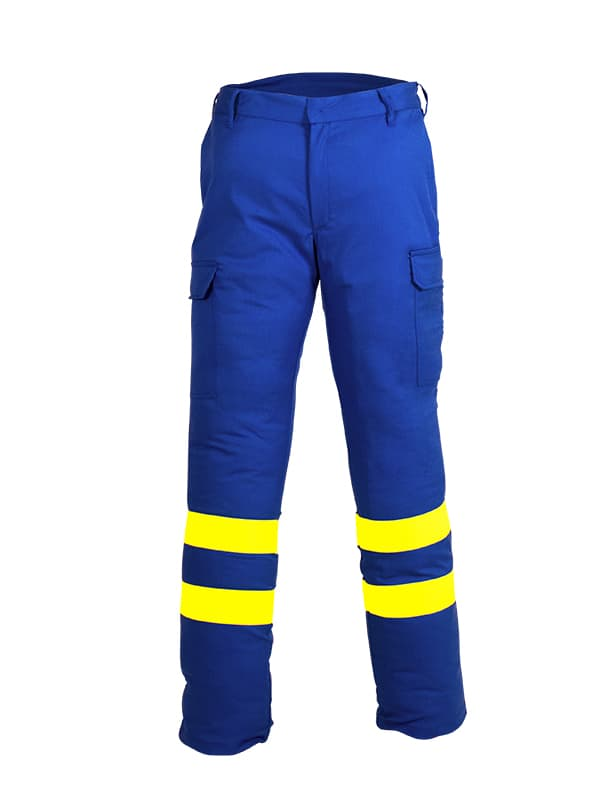 pantalon-ropa-laboral