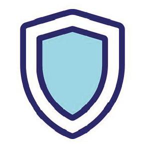 El arte de seleccionar vestuario de protección 1