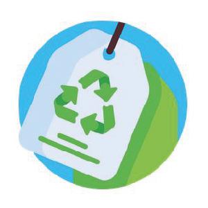 sostenibilidad epis
