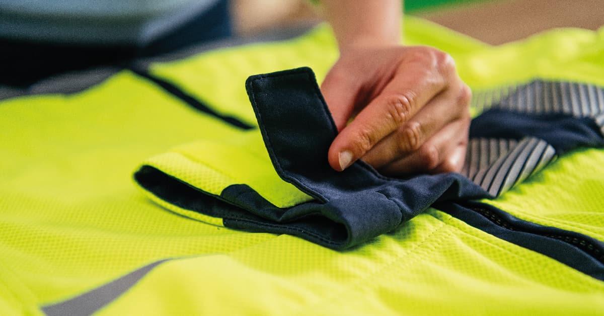 tips-para-seleccionar-vestuario-de-proteccion