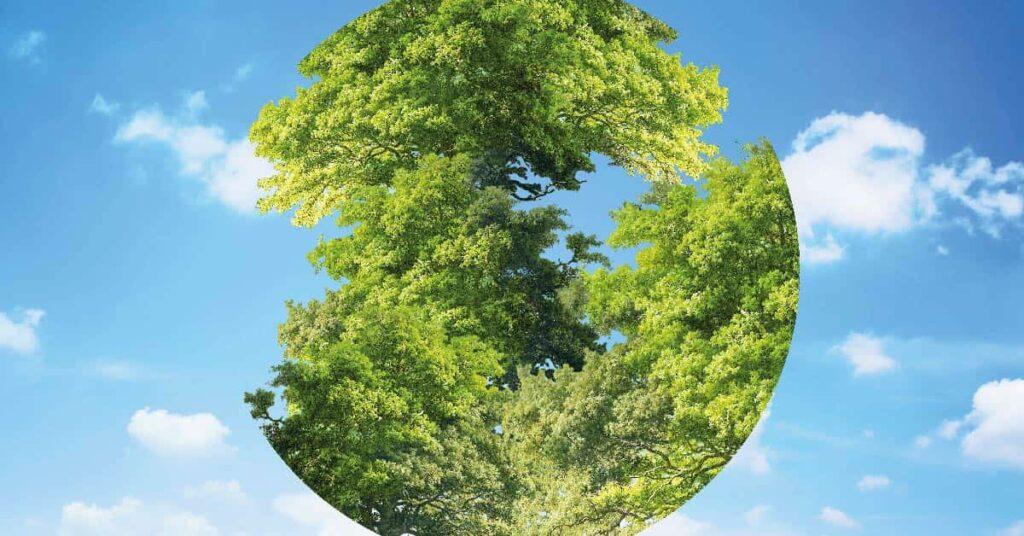estrategias de economía circular en vestuario de proteccion