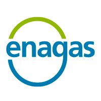 enagas logo