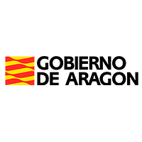 gobierno-de-aragon